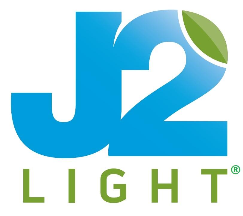 J2 Light Inc.