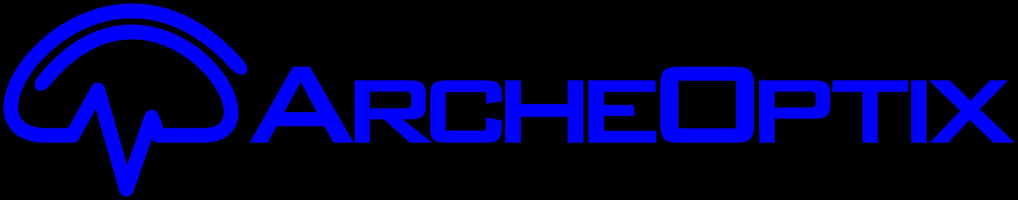 ArcheOptix Biomedical Inc.